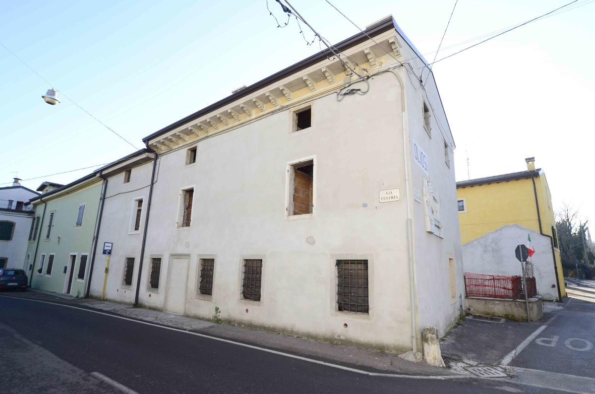 Vendita rustico / casale Castelnuovo Del Garda