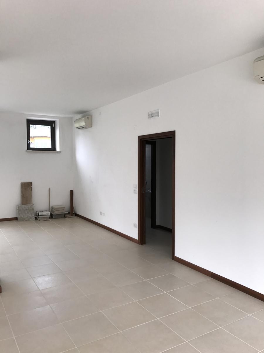 Vendita ufficio Sommacampagna