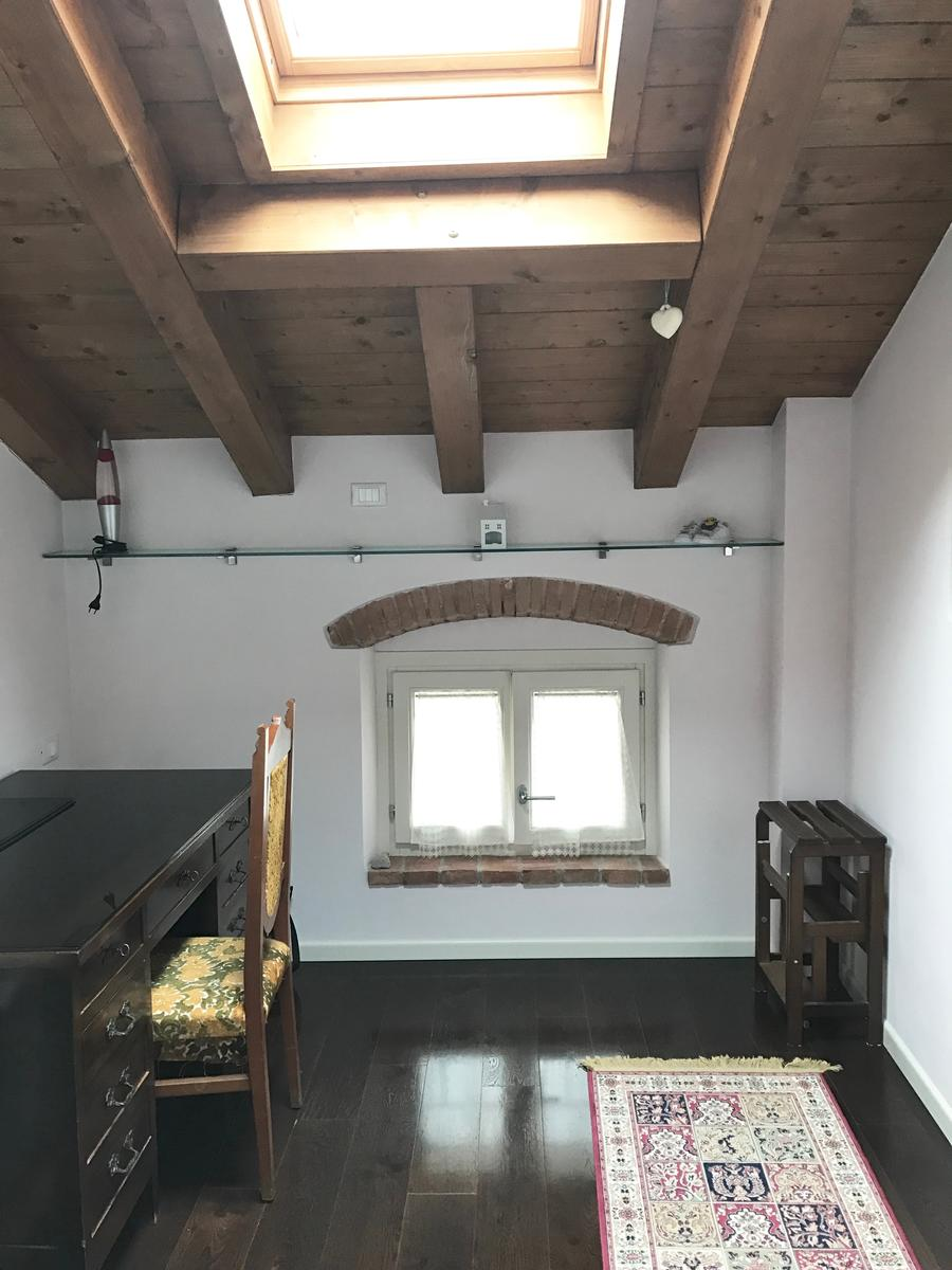 Vendita appartamento Castelnuovo Del Garda