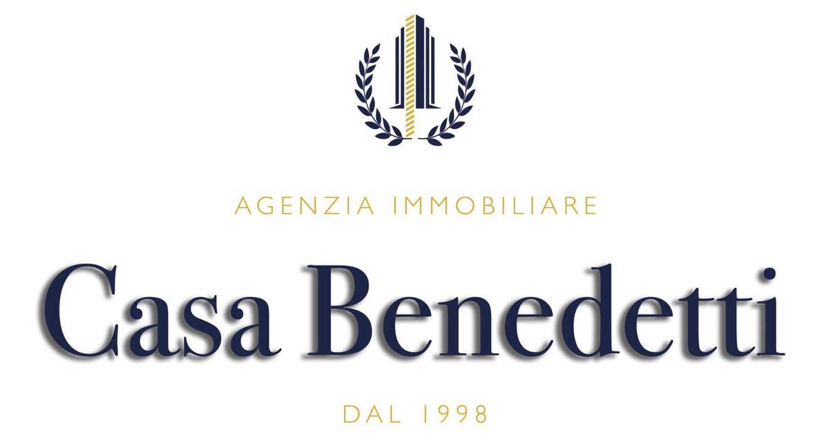 Vendita porzione bifamiliare Castelnuovo Del Garda