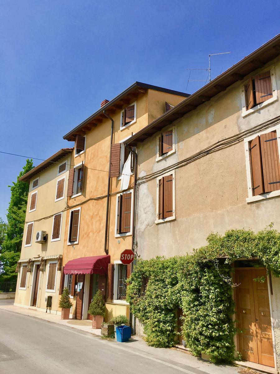 Appartamento Castelnuovo Del Garda Sandrà