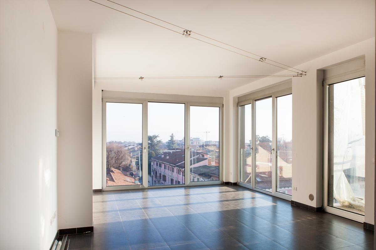 Vendita appartamento Villafranca Di Verona