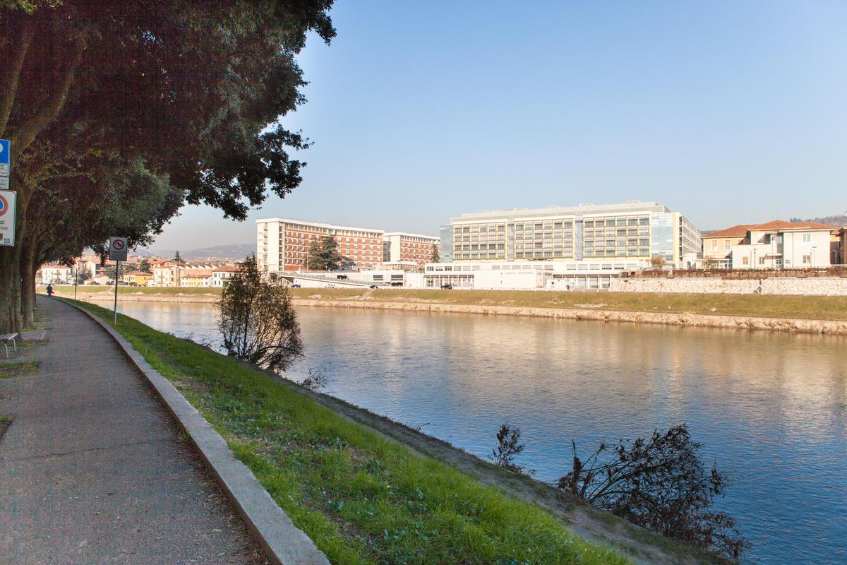 Affitto appartamento Verona